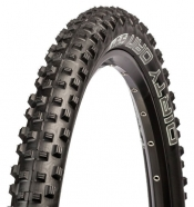 "Schwalbe - DIRTY DAN 27,5"" Tire"
