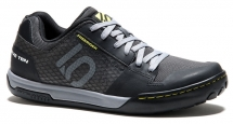 FIVE TEN - Freerider Contact Black Lime Shoe