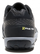 FIVE TEN Freerider Contact Black Lime Shoe
