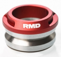 RMD BIKE CO. - Milled Integrated headset