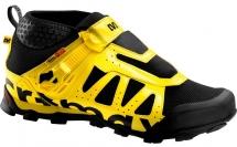 Mavic - Crossmax XL Pro Shoe