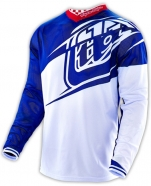 Troy Lee Designs - GP Air Flexion Jersey
