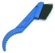 Park Tool - Gear Cleaning Brush GSC-1
