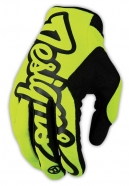 Troy Lee Designs - SE Pro Gloves