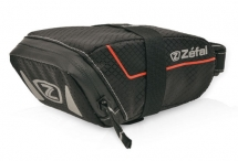 Zefal - Z Light Pack S Saddle bag