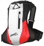 Leatt - H2 Hydration Backpack