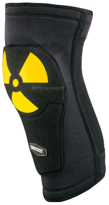 Nukeproof Critical Enduro Knee Pads