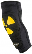 Nukeproof - Nukeproof Critical Enduro Elbow Sleeve