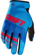 Shift - Assault Gloves [2016]