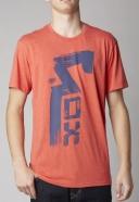 FOX - Sky Streaker T-shirt