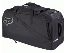 FOX - Podium Gear Bag [2016]