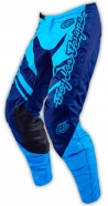 Troy Lee Designs - GP Air Pant Flexion