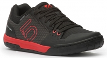 FIVE TEN - Freerider Contact Black Red