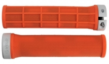 Velo Prox - VLG-975A Grips