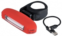 Prox - XC-181W Front Safety Light