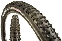 Kenda - Slant Six Sport Wire Tyre