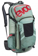 EVOC - Fr Trail Team Backpack [2016]