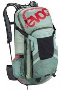 EVOC - Fr Trail Team Backpack