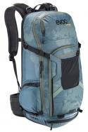 EVOC - FR Tour Backpack