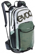 EVOC - Stage 18l Team Backpack