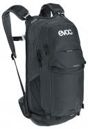 EVOC Stage 18 Backpack