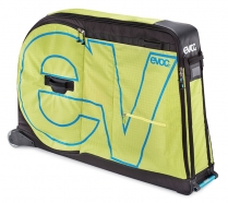 EVOC - Bike Travel Bag Pro