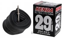 "Kenda - Ultra Lite Tube [29""]"
