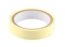 Sun Ringle - Tubeless Ready Tape