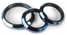 Dartmoor - Titanium Oxide Coated Headset Bearings