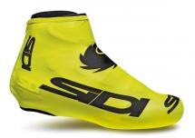 Sidi - Chrono Lycra Shoe Covers