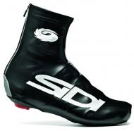 Sidi - Rain Waterproof Shoe Covers