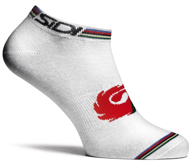 Sidi Ghost Coolmax Socks