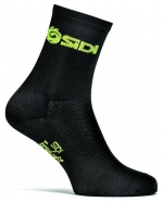 Sidi - Pippo Socks black