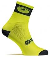 Sidi - Pippo Socks
