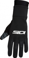 Sidi - Dino Tre Winter Gloves
