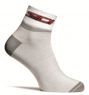Sidi - X-Static Cycling Socks