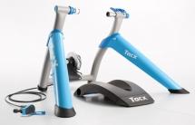 Tacx - Satori Smart Trainer