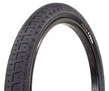 Khe - Dan Lacey BMX Tyre