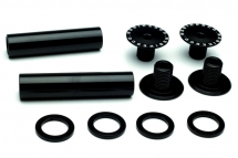 NS Bikes - Soda/Soda Slope Rocker Link Kit