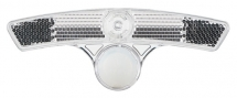 Cateye - SL-LD150 Orbit 2 Reflector