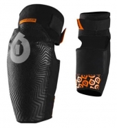 661 [SIXSIXONE] - Comp AM Knee Guard