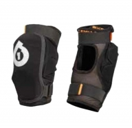 661 [SIXSIXONE] - Rage Elbow Guard