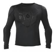 661 [SIXSIXONE] - Sub Gear Long Sleeve Shirt