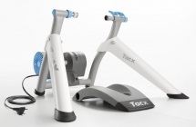 Tacx - Vortex Smart Interactive Trainer
