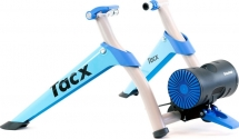 Tacx - Booster Trainer [2016]