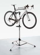 Tacx - Spider Prof Service Stand