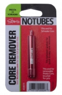 Stans NoTubes - Core Remover Tool