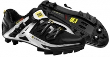 Mavic - Fury Mountain Bike Shoes