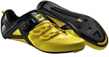 Mavic - Cosmic Ultimate Road Shoes