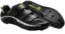 Mavic - Aksium Shoe